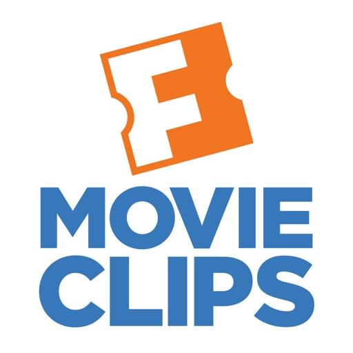 Fandango MOVIECLIPS — Trailers, Clips and Original Videos