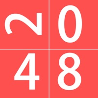 Codes for 2048 UNDO Plus, Number Puzzle Game Free Hack