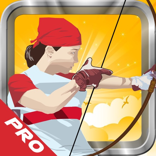 Archer Skills PRO
