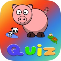 Codes for Guess The Cartoon Zoo Animal Quiz Trivia Games Hack