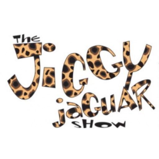 Jiggy Jaguar App