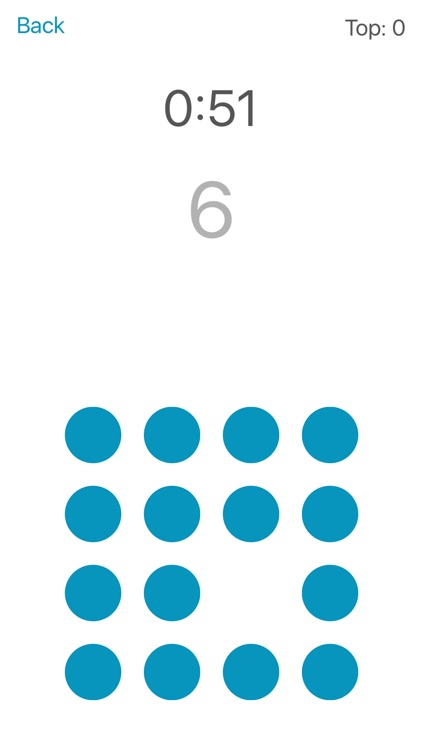 Simple Mind Games - A collection of fun brain training teasers!
