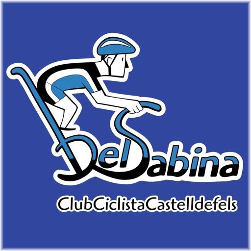 C.C. Belsabina
