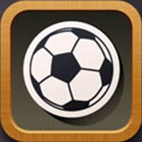 Codes for Football Quiz-Who's the Player? Guess Soccer Player,sport game Hack