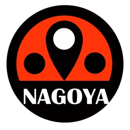 Nagoya travel guide with offline map and Osaka metro transit by BeetleTrip