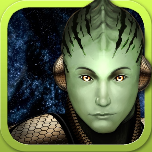 Fighting Fantasy: Starship Traveller Review