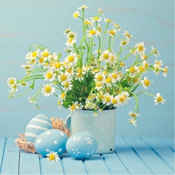 Flower Craft Ideas - Learn How to Make Easy Flowers Craft