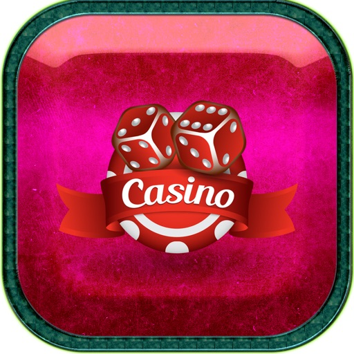 A Wild Jam Awesome Tap - Vegas Strip Casino Slot Machines