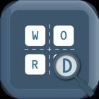 Экстремальные Word Search Puzzle Game (Word Search Free) icon