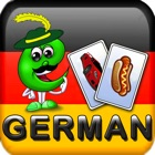 Learn German - Baby Flash Cards icon