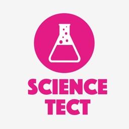 Sciencetech Live News