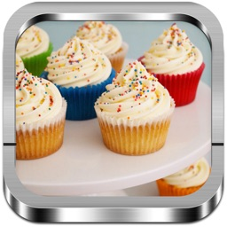 Cupcake Recipes - Enjoy All Delicious Recipes