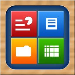 X-Office Pro