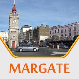 Margate Travel Guide