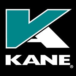 Kane Wireless Printer (Phone)