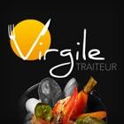 Virgile Traiteur icon