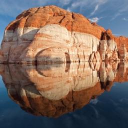 USA Unesco World Heritage