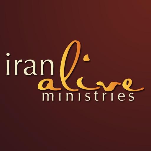 Iran Alive Ministries