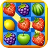 Farm Fruits Legend