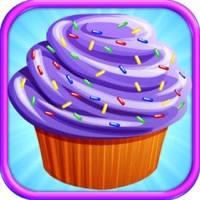 Codes for Crush Cookie - 3 match splash puzzle games Hack