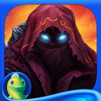 Codes for League of Light: Silent Mountain - A Hidden Object Mystery Hack