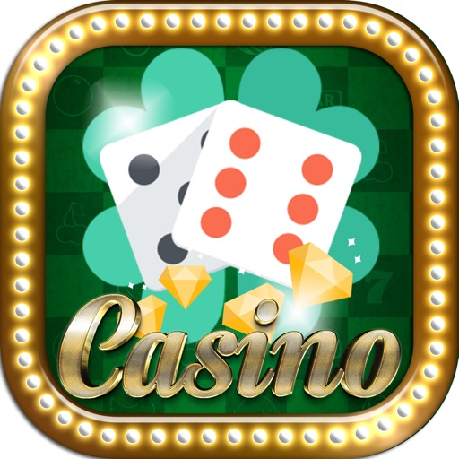 777 Titan Galaxy Casino Class Classic - Slots Machines