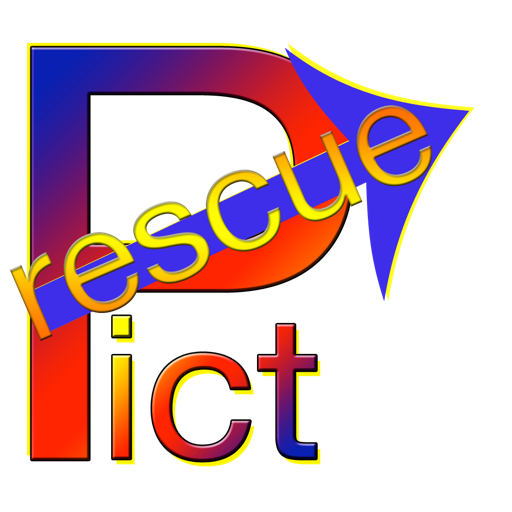 pictRescue