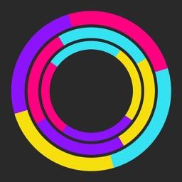 Color Twist - Blocks List