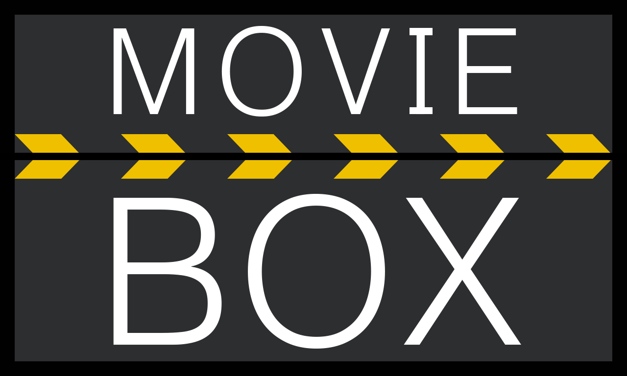 showbox film out of sync