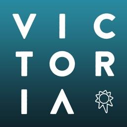 Victoria Skimboards