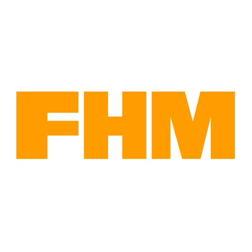 FHM UK Magazine: latest on fashion, food, football. Plus useful man skills and the sexiest ladies!