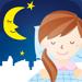 深度睡眠音乐HD 催眠曲放松心灵做一个好梦有声免费离线收听版