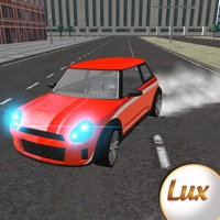 Codes for Extreme Fast Driving - Luxury Turbo Speed Car Race Simulator Hack