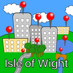 Isle of Wight Wiki Guide