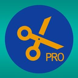 SplitExp Pro