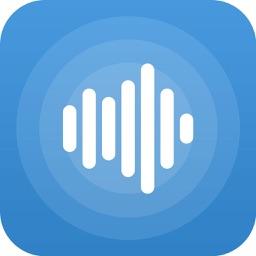 1BaiHat - tìm mã số karaoke, bài hát, âm nhạc, ca sĩ