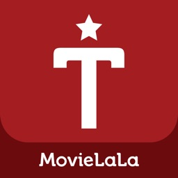 Movie Trailers - New Movies, Showtimes for Movies and Movie Theaters with Fandango & Flixster for Trailer Addicts
