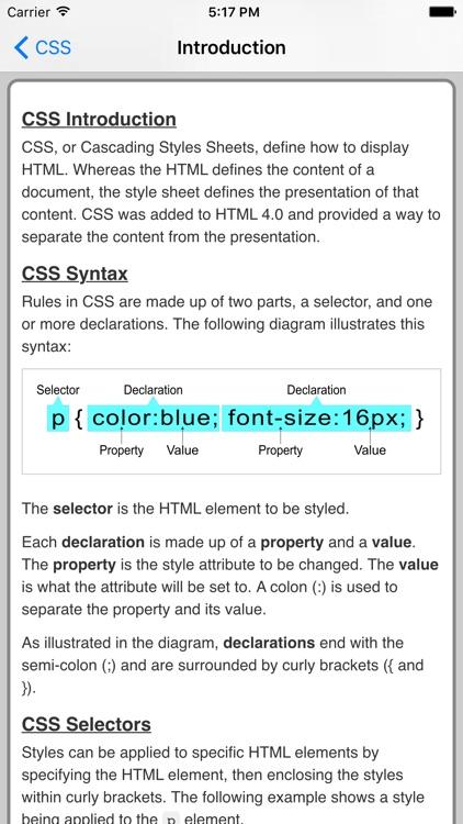 CSS Pro FREE