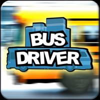 Bus Driver Hack Resources Generator online