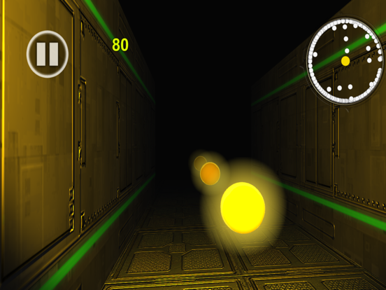 FPS Man Scary Ghost Labyrinth   App Price Drops