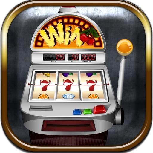 Quick Money Flow - Free Slots Machine