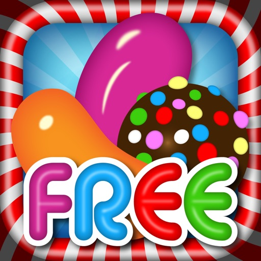 Free Moves & Lives Guide for Candy Crush