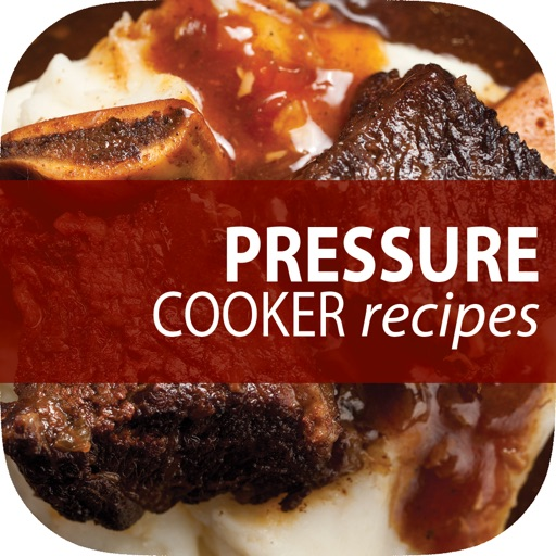 What Mom Never Told You About Pressure Cooker Recipes