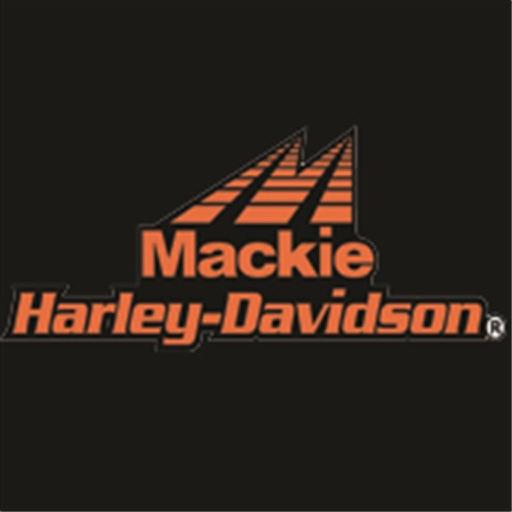 Mackie Harley-Davidson by Nik Korakianitis