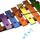 i-XyloPhone Fun - PRO - Suona e Gioca con lo Xilofono! icon