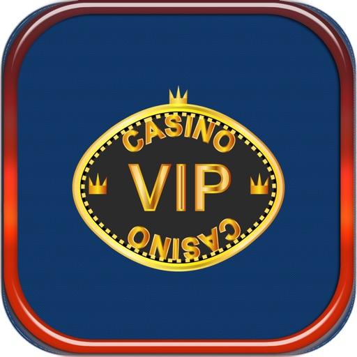 Free Slots Viva Amsterdam - Play Real Las Vegas Casino Games