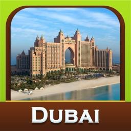 Dubai City Travel Guide