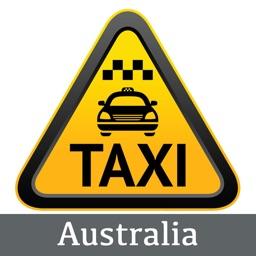 TaxoFare - Australia