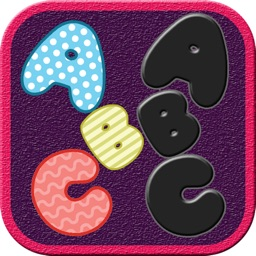 Toddler Fun ALPHABET & 123 - Free Educational Game for preschool kids and kindergarten Age 2-8