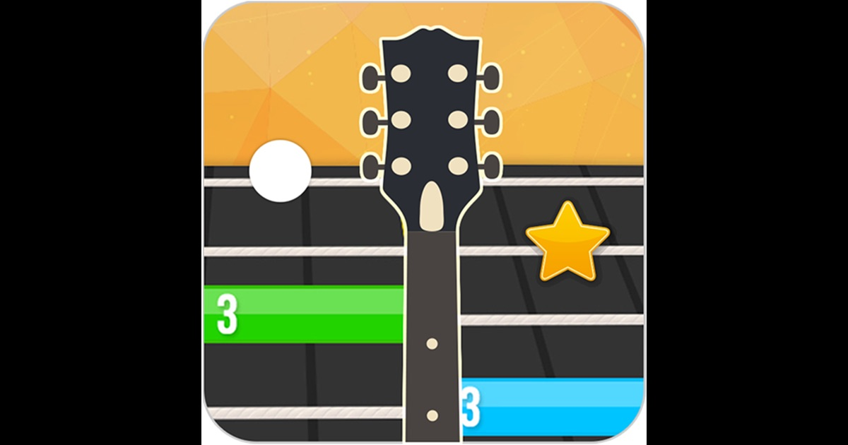 cours de guitare pour d butant avanc en fran ais mymusicteacher dans l app store. Black Bedroom Furniture Sets. Home Design Ideas